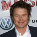 Billy Bush - 411 x 582