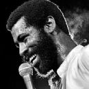 Teddy Pendergrass - 336 x 450