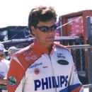 Michael Waltrip - 454 x 643