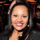 Dana Michelle Gourrier - 210 x 280