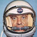 Alan Shepard - 240 x 342