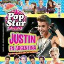 Justin Bieber - 454 x 610