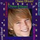 Chase Ellison - 200 x 228