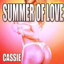 Cassie Ventura - Summer of Love