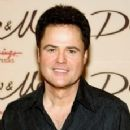Donny Osmond - 230 x 306