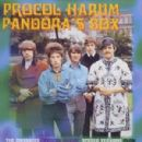 Procol Harum - Pandora's Box
