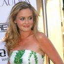 Alicia Silverstone - 6th Annual Young Hollywood Awards In Avalon Hollywood, 02.05.2004.