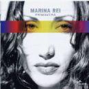 Marina Rei Album - primavera