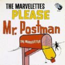 The Marvelettes - Please Mr. Postman
