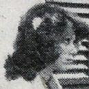 Debbie Osmond - 241 x 355