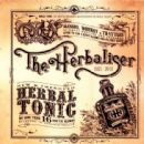 The Herbaliser - Herbal Tonic