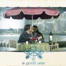 A Good Year Wallpaper - 2006