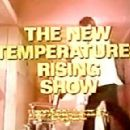 The New Temperatures Rising Show