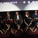 54th New York Film Festival - 'Billy Lynn's Long Halftime Walk'