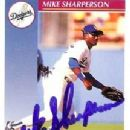 Mike Sharperson