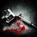 Ricky Warwick - Tattoos & Alibis