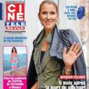Céline Dion - 454 x 587