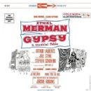 Gypsy Original 1959 Broadway Cast Starring Ethel Merman - 454 x 454