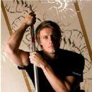 Andreas Thorkildsen - 454 x 484