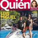 Luis Miguel - 370 x 484