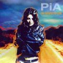 Pia Album - Un Segreto Che