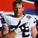 Erik Pears