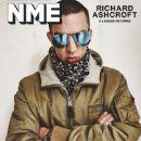 Richard Ashcroft - 454 x 591