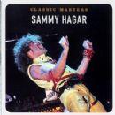 Sammy Hagar - Classic Masters