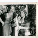 Joan Blondell & Elaine Shepard - 454 x 330