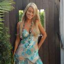 Brooke Helvie - 454 x 683