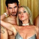 Footballers Wives playing Jason - 184 x 342