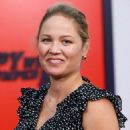 Erika Christensen – 'The Spy Who Dumped Me' Premiere in Los Angeles - 454 x 567