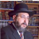 Israeli Jews by occupation