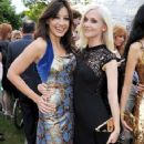 The Serpentine Gallery Summer Party Co-Hosted By L'Wren Scott - 26 June 2013 - 357 x 594