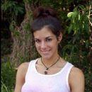 Jenna Morasca - 252 x 385