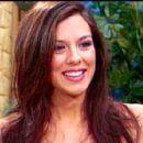 Jenna Morasca - 370 x 278