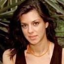Jenna Morasca - 145 x 200