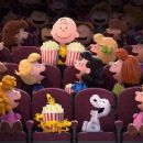 The Peanuts Movie (2015) - 454 x 245