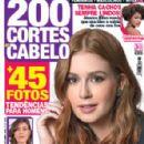 Marina Ruy Barbosa - 296 x 392