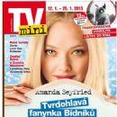 Amanda Seyfried - 454 x 530