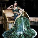 Hedy Lamarr - 454 x 556