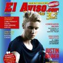 Justin Bieber - 454 x 587
