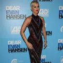 Katy Perry – Opening Night Performance of Dear Evan Hansen at Ahmanson Theatre