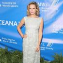 Bethany Joy Lenz - August 2, 2015 - 8th Annual Oceana SeaChange Summer Party - 454 x 621
