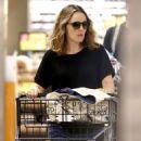 Rachel McAdams – Shopping in Los Angeles - 454 x 661