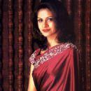 Shweta Jaishankar
