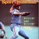Sports Illustrated Magazine [United States] (21 July 1980)