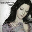 Sarah McLachlan - Retrospective