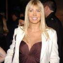 Lisa Gastineau