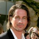 Michael Easton - 320 x 480